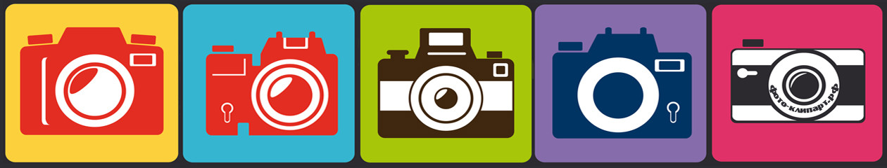 Photoshop, Фото, Фотобанк