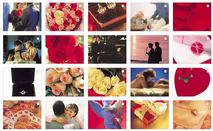 День влюблённых, клипарт, скачать 130 изображений